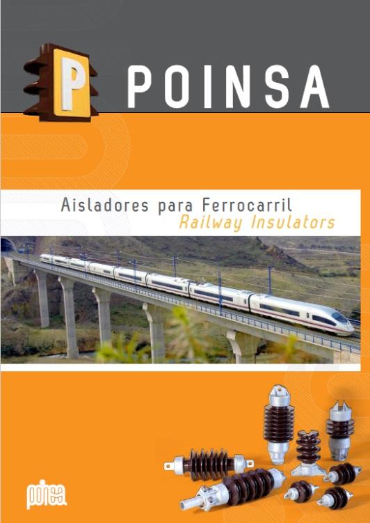 miniatura-aisladores-ferrocarril